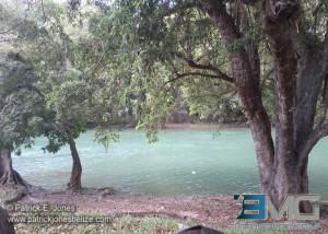 mopan_river