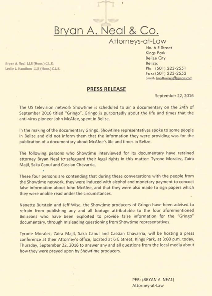 press-release-neal